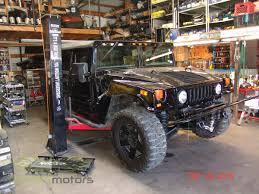 mash jeep hummer h1 u0026 humvee build mash motors