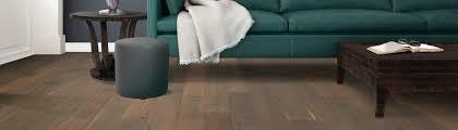 vintage hardwood flooring toronto on ca m8z1k8