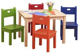 kidkraft farmhouse table and chairs home design ideas
