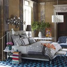 Channing Desk Modern Furniture Jonathan Adler - Jonathan adler bedroom