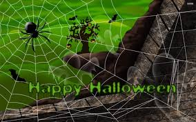4k halloween wallpaper halloween wallpapers and pictures time to decorate your room page 2