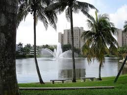 1 Bedroom Apartments For Rent In Coral Gables Apartments For Rent In Coral Gables Fl Hotpads