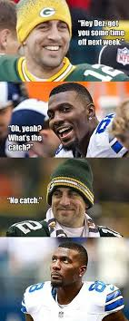 Packer Memes - i don t normally share memes but this one made me laugh green