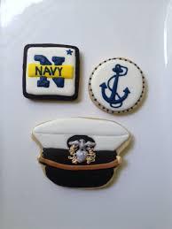academy graduation party naval academy graduation cookies cookies naval