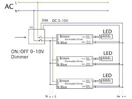 pioneer avh p5700dvd wiring diagram 2 images stunning pioneer avh