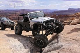 jeep rock crawler buggy rock crawling truggies buggies and juggies invade food lion