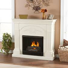 sterno fireplace box living roomfireplace pinterest search wall