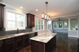 kitchen u2013 stanton homes