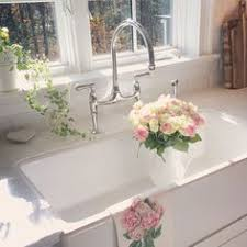 rohl farm sink 36 kitchen remodel update faucet and farmhouse sink sources faucet