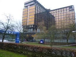 siege social axa foulées axa plus de mille inscrits au départ du siège bruxellois