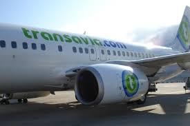siege transavia transavia réservation bagages frais poids et prix des valises