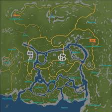 russia map image russia map chart png unturned bunker wiki fandom
