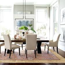 extendable dining room tables u2013 thelt co