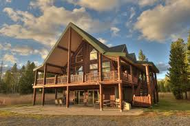 Cabins For Rent Island Park Yellowstone Cabin Rentals Largest Quality Vacation