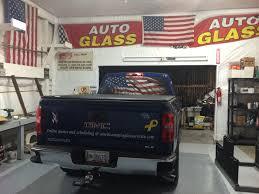 Progressive Insurance Adjuster Auto Glass Specialist Williamsburg Ky 40769 Yp Com