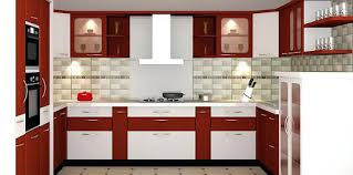 mica kitchen cabinet doors white cabinets image result for india