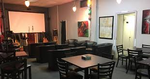 sound room cafe extends hours adds more entertainment