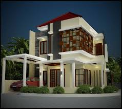 home design cad autocad for home design inspiring worthy autocad d house modeling