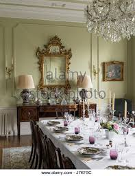 Grand Dining Room Twelve Chairs Stock Photos U0026 Twelve Chairs Stock Images Alamy