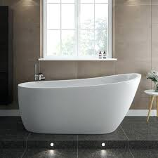 designs ergonomic clearance freestanding bathtubs 73 free