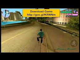 android apk version gta vice city android apk free update version