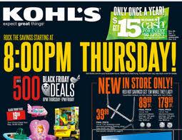 black friday amazon dealnews top deal news kindle as low as 9 kohl u0027s best buy sears bf
