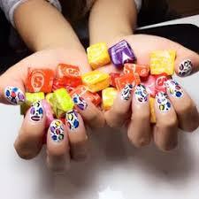 karen gold coast nails 38 photos u0026 44 reviews nail salons