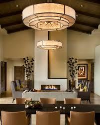 steinwand wohnzimmer beige wohnzimmerwnde beige gemtlich on moderne deko ideen mit modernes
