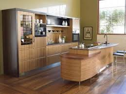 Bamboo Kitchen Cabinets Bamboo Cabinets Pros And Cons Mf Cabinets