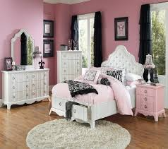 pink color combination bedroom design beautiful bedroom sets for teens with pink color