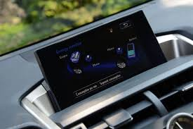 lexus nx engine lexus nx 300h hybrid review pictures lexus nx 300h auto express