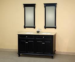 Black Bathroom Cabinet Ideas by Bathroom Vanities San Diego Home Design Inspiration Ideas And