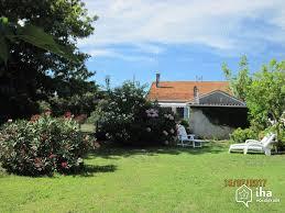 Anzeige Haus Gesucht Vermietung Soulac Sur Mer In Einem Haus Für Ihre Ferien Mit Iha