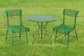 babou housse de canapé salon de jardin babou affordable mobilier jardin babou u fort de