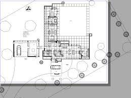 frank lloyd wright house plans u2013 home design inspiration