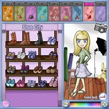 dress up games full version free download my sweet 16 high fashion game download girls fashion games pc