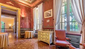 chambre dhote aix en provence rooms in the castle charming rental near aix en provence seminars