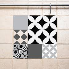 mix tile decals kitchen bathroom tiles vinyl floor tiles free