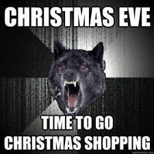 Christmas Eve Meme - christmas eve memes 2017 dust off the bible