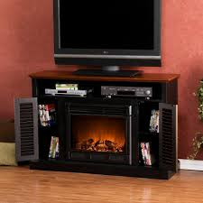 top 4 accessories for your mancave ideas 4 homes
