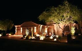 wall wash landscape lighting lighting landscape outdoor lighting personal touch landscaping