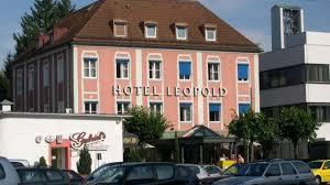 Esszimmer M Chen Schwabing Hotel Leopold In München U2022 Holidaycheck Bayern Deutschland