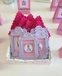 photo frame party favors 260 best s birthday images on birthday party