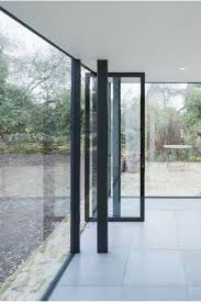 aluminium glass doors aluminium casement doors products iq glass