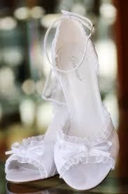 wedding shoes jogja 40 best savethedate images on marriage shoes and