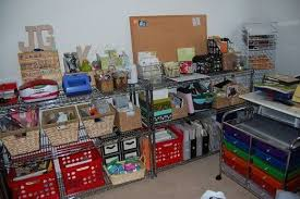 Craft Room Ideas On A Budget - craft room ideas designs and organization hubpages