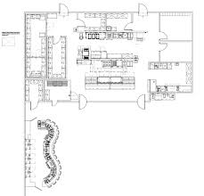 Restaurant Kitchen Layout Ideas Restaurant Kitchen Layout Ideas Design For Lunch Boxes Synonym