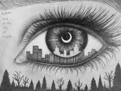 30 expressive drawings of eyes google search google and drawings