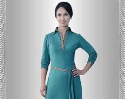 elegant maxi dress etsy