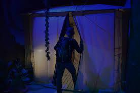 barcelona escape room simulacre vuit room escape bcn